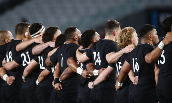 'It's all about them': Wallabies fume after All Blacks pull pin on Bledisloe Cup Test