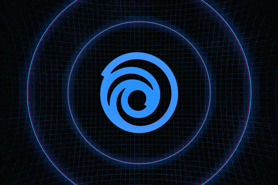 Ubisoft Singapore probed by national watchdog after toxic workplace allegations