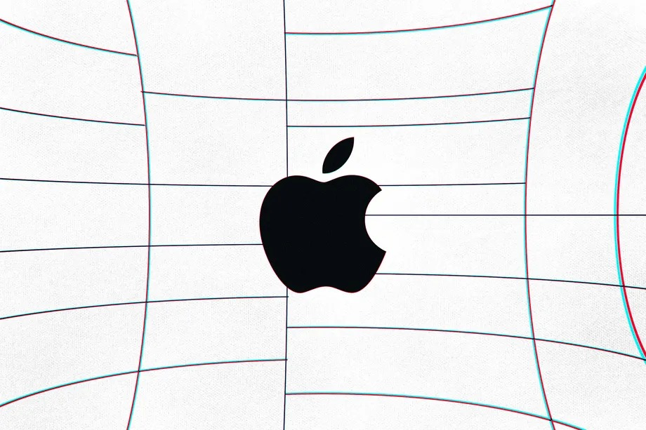 Apple says collision in child-abuse hashing system is not a concern